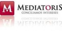 mediatoris