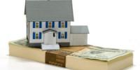 ahorrar-seguro-casa