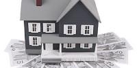 tipos-de-hipotecas