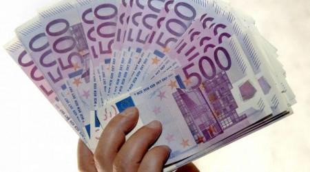 Aumenta la reunificacion de deudas de las empresas