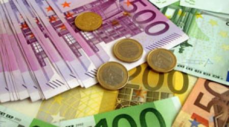 Neuvas exigencias para las empresas de reunificacion de deudas