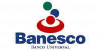 Banesco-Logo-Color-V-RIF.-J-07013380-51