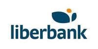 liberbank (1)