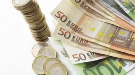 content_euro